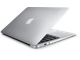 "Apple Macbook Air 2011 11"" Core i7 / SSD 256GB"