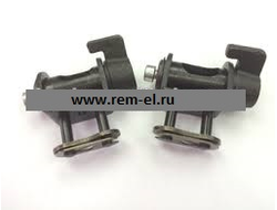 Muller Martini Replacement Parts Manufacturer in China 0210.0750.3