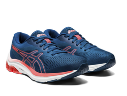 ASICS GEL-PULSE 12 (W)