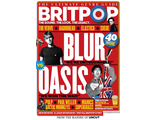 BRITPOP The Ultimate Genre Guide From The Makers Of Uncut Magazine, Зарубежные музыкальные журналы