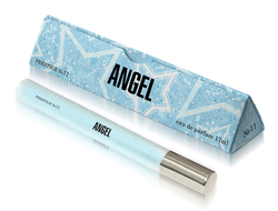Ручка Angel 17 ml - Delta Parfum