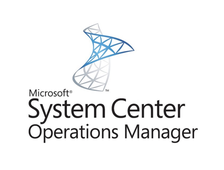 Microsoft System Center Operations Manager Client ML RUS LicSAPk OLP A Government Per User J5A-00934