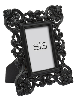 Фоторамка SIA SIRIUS PHOTO FRAME 10X15 , 610224 ,