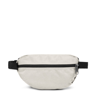 Спинка сумки Eastpak Springer Pearl White