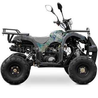 MOTAX ATV Grizlik-7