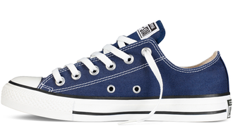 converse chuck taylor all star navy 01