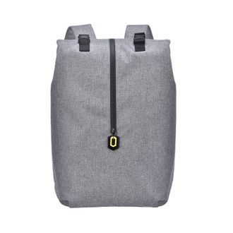 Рюкзак Xiaomi Mi 90 Points Outdoor Leisure Backpack