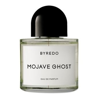 Byredо Mojave Ghost  100 ml