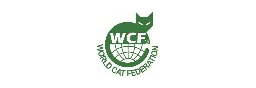 Logo WCF логотип ВЦФ cattery Charm Majesty