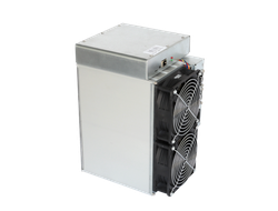 Bitmain Antminer DR5 34 TH/s