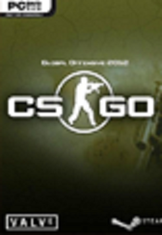 Counter strike global offensive 3rd person скину оружий в csgo