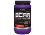 Ultimate Nutrition BCAA 12000 457 g