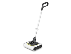 Электровеник Karcher KB 5 White - артикул 1.258-010.0