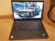LENOVO THINKPAD T580 (20L90023RT) ( 15.6 FHD IPS I7-8550U  UHD GRAPHICS  620 16Gb  512SSD )