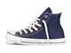 CONVERSE ALL STAR CHUCK'70 HI TOP NAVY (Euro 36-40) M9622