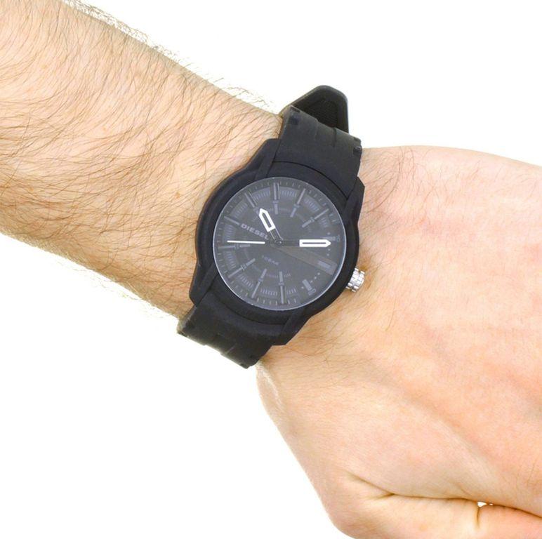 28909913 Мужские наручные часы Diesel DZ1830 купить в интернет-магазине ...