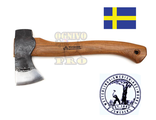 Топор Wetterlings Wildlife Axe, 325мм/60мм/0.55кг
