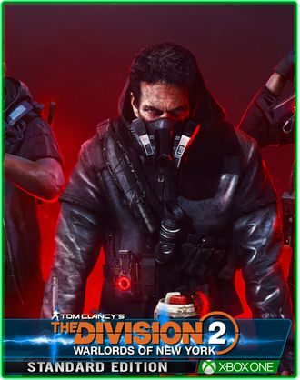 the-division-2-warlords-of-new-york-xbox-one