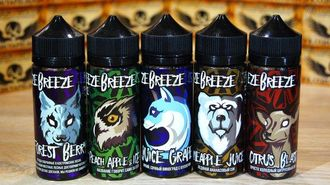 zhidkost-freeze-breeze-120ml