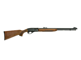 Карабин Remington 552 BDL DELUXE SPEEDMASTER кал. 22LR