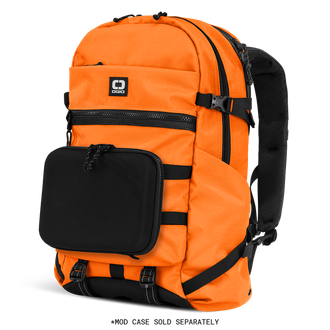 Рюкзак Ogio Alpha Core Convoy 320 Glow Orange