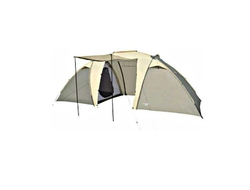 Палатка  CAMPACK - TENT   Travel  Voyager 4 (шт.)
