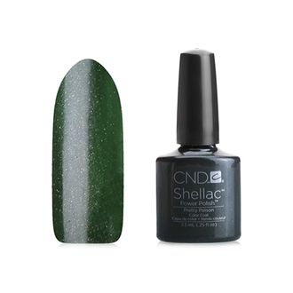 Гель-лак Shellac CND Pretty Poison №40547