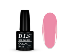 D.I.S. COLOR BASE RUBBER № 6