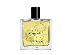 L'Eau Magnetic 100 ml
