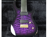 Carvin DC 800 Eight-String Extended Scale