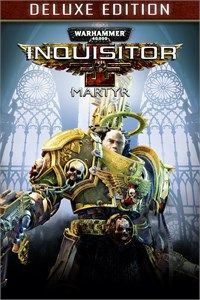 warhammer-40-000-inquisitor-martyr-deluxe-edition