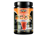 Maxler BCAA Powder 420 гр (вкус ассорти)