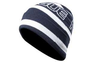 ROGUE CUFFED BEANIE ( Шапка Rogue Fitness).