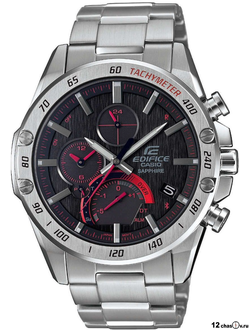 Часы Casio Edifice EQB-1000XD-1AER