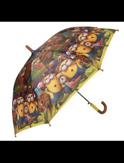 Зонт детский (Артикул 693)