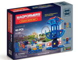 Конструктор Magformers Power Gear Set