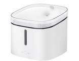Автопоилка Xiaomi Фонтан для кошек и собак Mijia Smart Pet Water Dispenser 2 л white