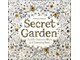 millie marotta, animal kingdom, Secret Garden, Enchanted Forest, раскраска для взрослых, Basford