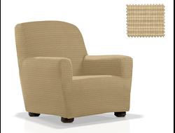 Чехлы на кресла испанского производства