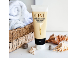 Маска для волос Esthetic House CP-1 Premium Hair Treatment