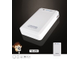 Power Bank Yoobao 11000mAh Magic Box YB655-4