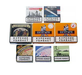 Табачное изделие в виде тонкой сигареты купить сигареты блоками оренбург