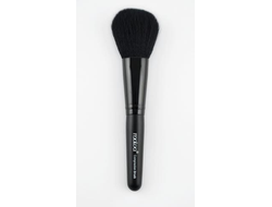 Кисть Malva Complection Brush 002