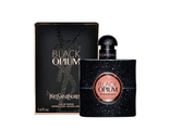 №78  - Black Opium Yves Saint Laurent