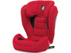 Inglesina Galileo I-Fix Black