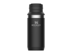 ТЕРМОКРУЖКА STANLEY ADVENTURE SWITCHBACK™ TRAVEL MUG 0,35L