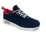 Nike Air Max Winter Pack Blue (44-46) арт. w016