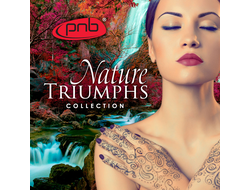 NATURE TRIUMPHS COLLECTION