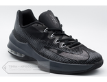 Nike Air Max Infuriate Black Мужские