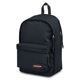 Рюкзак Eastpak Back to Work Cloud Navy (темно-синий)